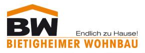 Bietigheimer Wohnbau GmbH