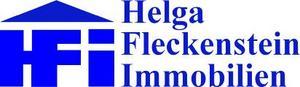 HFI-Immobilien Helga Fleckenstein