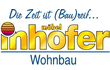 August Inhofer Wohnbau