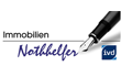 Immobilien Nothhelfer IVD