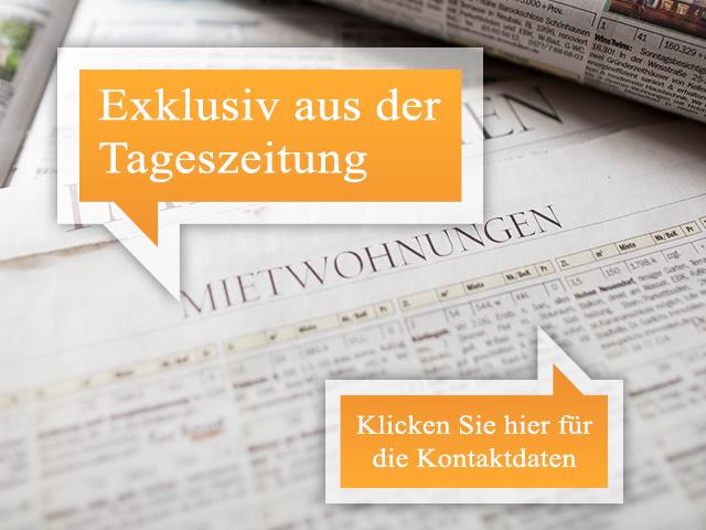 DAcore-Darmstadt Attraktive Eigentumswohnungen!