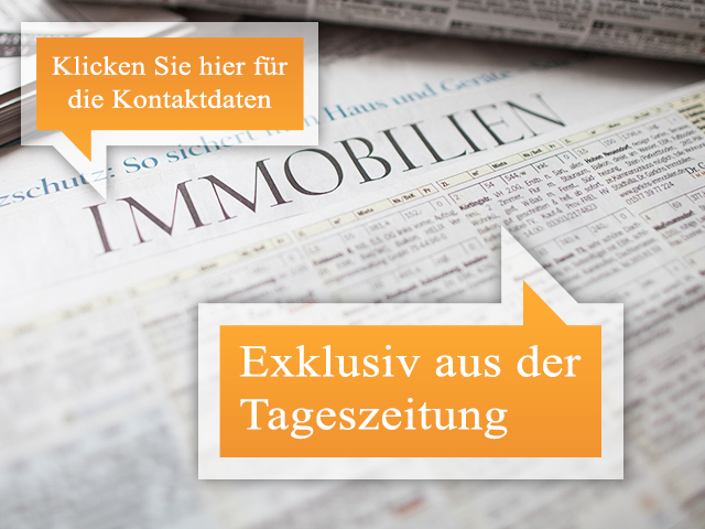 Eberst.: Prov.-frei, Villenk