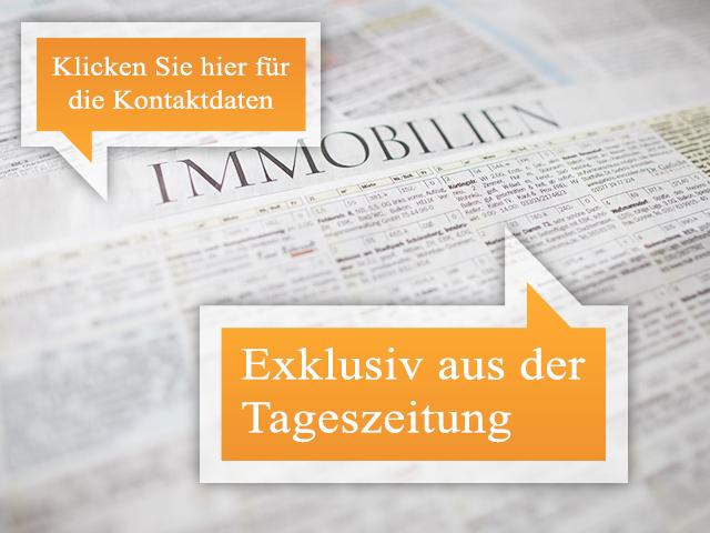 EigentumswohnungR�sselsheim