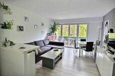 Appartement Verneuil Sur Seine 3 pièce(s) 61 m2