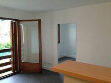 Appartement Rueil Malmaison 2 pièce(s)