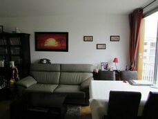 Appartement Saint Germain En Laye 3 pièce(s) 53.45