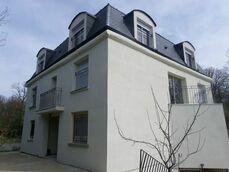 Maison Triel Sur Seine 10 pièce(s) 328 m2
