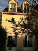 Maison Croissy 6 pièce(s) 115 m²