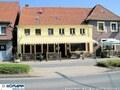 Alteingesessene Gaststätte (mit Stammkundschaft) in Dülmen-Buldern