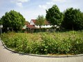 Dortmund Defdahl Grundstück