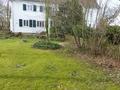 Wohnhaus mit großem Garten zu Vermieten