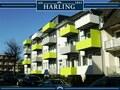 Einzelpersonen aufgepasst! Top ausgestattetes und kernsaniertes Apartment im Geistviertel