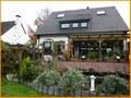 **Schönes 1-2 Familienhaus in bevorzugter Wohnlage von Castrop** Keine zusätzliche Käufercourtage