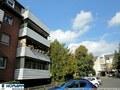 Wohnen im Südviertel: 4-Zimmer-Wohnung mit sonnigem Balkon!