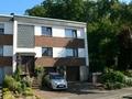 98 m²  Eigentumswohnung mit Garage im Zweifamilienhaus - Dortmund-Kirchhörde