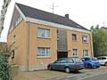 Gepflegtes Mehrfamilienhaus in ruhiger Lage von Lütgendortmund