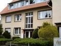 Frisch renoviert-MS/Sentruper Höhe großzügige DG-Whg mit Balkon