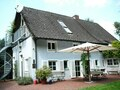 !!Traumhafter Landsitz im Münsterland!!