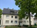 *Erdgeschoss* 2,5 Raum-Wohnung in TOP-Lage von Haltern am See