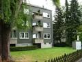 schön aufgeteilte 3- Zimmer-Etagenwohnung in Dortmund-Lütgendortmund