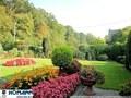 Solides Einfamilienhaus mit Traumgarten in ruhiger Lage in Münster-Hiltrup