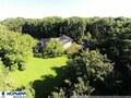 Villa der Extraklasse in ruhiger Lage von Münster-Nienberge