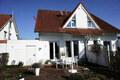 Moderne Doppelhaushälfte mit Ausbaureserve - Schwerte-Ergste...