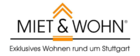 MR Miet & Wohn Immobilien e. K.