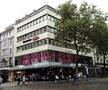 Ladenlokal in exponierter Dortmunder 1a-Lage