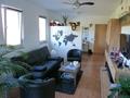 Helle und moderne 2 Zimmer Wohnung im Herzen von Ahaus zu vermieten