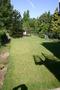 2-Zi-Wohnung mit Garten, leben und entspannen