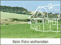 Provisionsfrei* Absicherung 12% Steingold Verzinsung provfrei verm. Eigent. WE 75 qm,3Zi. KDB, sep. WC, Abst. K.2Balkone,30TE. Anz./ Eigenkap.