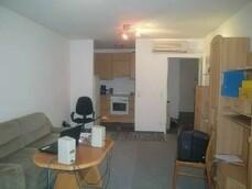 20., 2 Zimmer- Neubauwohnung mit verglaster Loggia