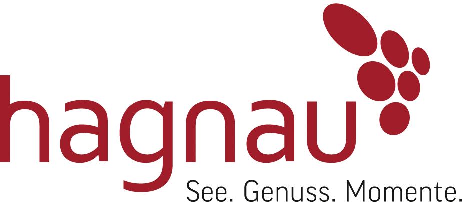 Logo Gemeinde Hagnau