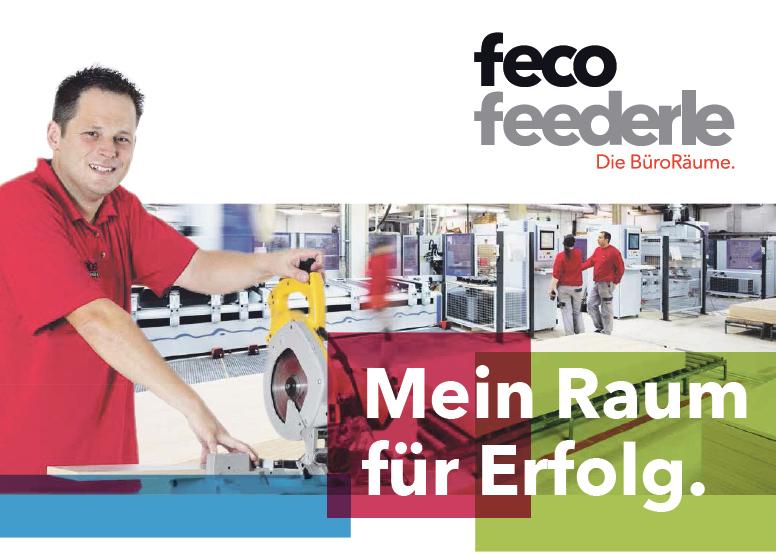 feco-feederle - Mein Raum für Erfolg
