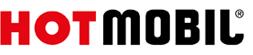 Logo Hotmobil Deutschland GmbH