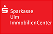 Sparkasse Ulm  Immobilien Center