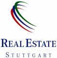 REAL ESTATE STUTTGART Chartered Surveyors GmbH