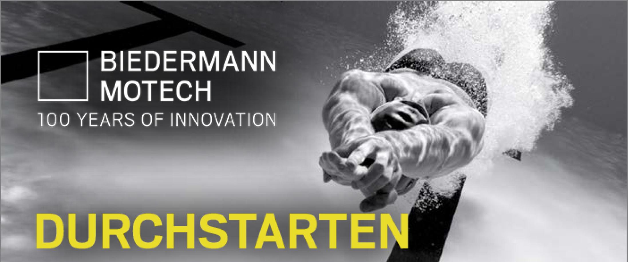 Biedermann_Customer Service
