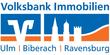 Volksbank Immobilien Ulm Biberach Ravensburg GmbH