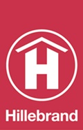 Logo Hillebrand