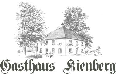 GH Kienberg