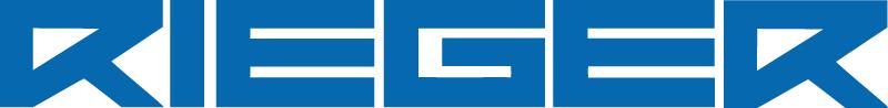 Logo Rieger GmbH