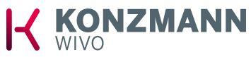 Konzmann WIVO Logo
