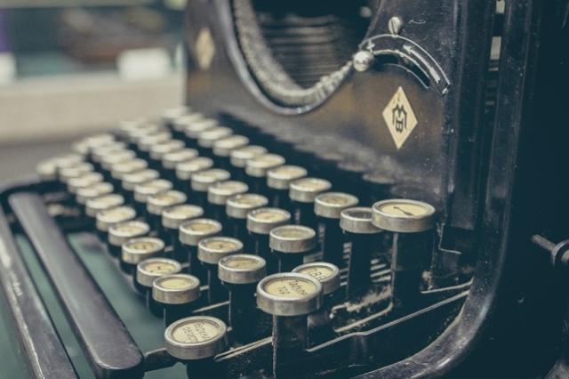 Storytelling: Erwachsenen erzählt man Geschichten zum Aufwachen