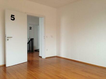 Büro/ Home-Office/ mobiles Arbeiten/ Raum in Stutensee