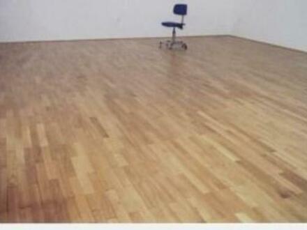 NW - zentrumsnah: Atelier/Werkstatt/Büro/Hobbyraum/Lager/Praxis, ca. 55 qm + Toilette,
