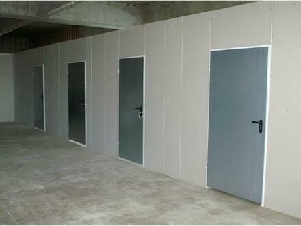 Miet-Box24 Lagerraum für Jederman