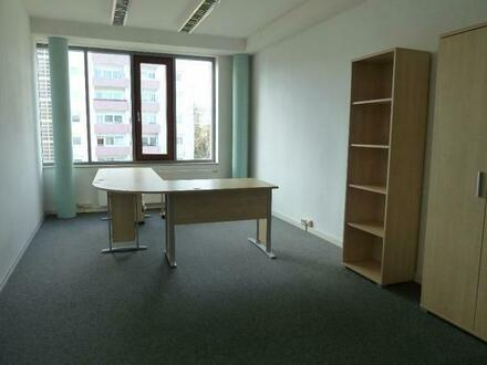 Büroflächen,Praxisflächen,Kleinbüro