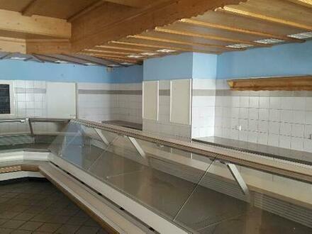 GERETSRIED TEGERNSEEWEG Metzgerei Wirt Bistro Imbiss Bäckerei Cafe Bar Kneipe Döner Spielhalle